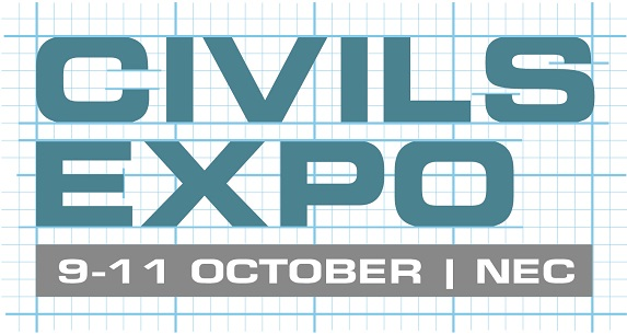 Civils_Expo_2017_October